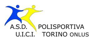 A.S.D. Polisportiva UICI Torino - Onlus