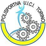 A.S.D. Polisportiva UICI Torino – Onlus