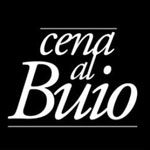 Cene al Buio a Torino