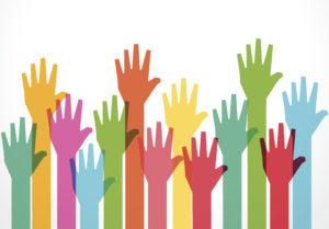 Rinnovo cariche Polisportiva: Consiglio Direttivo riconfermato, un segno di fiducia